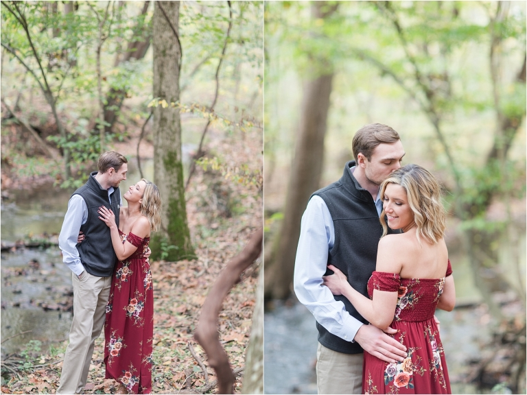 brittany brock photography, Nashville engagement session, Tenessee Engagement_0032